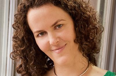 Helena Davis Gut Health Expert Melbourne